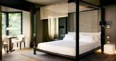 Hotel Omm