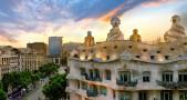 Premium Traveler Barcelona