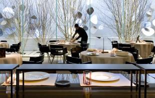 Roca Moo Restaurant