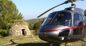 BG Helicopters